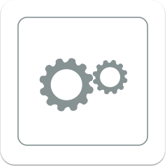 industry_hover